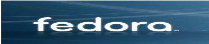 一两年后,Fedora 的 Yum 将会消失?