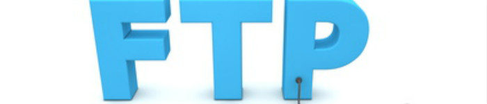 FTP网站被各种嫌弃 Linux后谷歌也不爱了