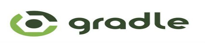 Gradle 4.2 版本发布,Groovy 构建工具