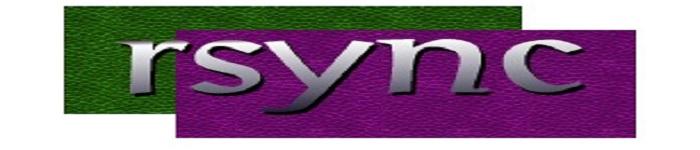 人们对于用rsync复制大文件的一些误解