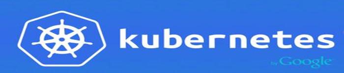 kubernetes1.4新特性(一):支持sysctl命令