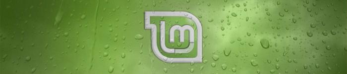Linux Mint 18.3新的名字:Sylvia