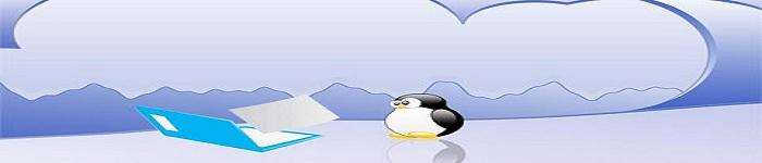 Linux 调试器之源码级断点!