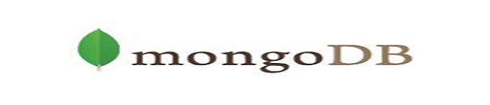 mongodb服务配置