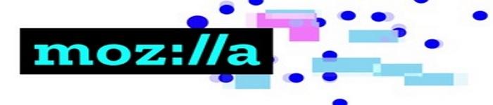 Mozilla为《华盛顿邮报》部署开源的Talk评论系统