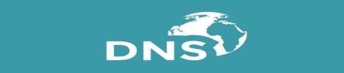 """看这位""""翻译官-DNS""""如何转换域名和IP地址"""