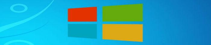 微软允许OEM对Win10不提供关闭Secure Boot