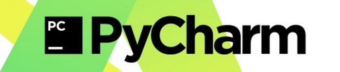 Linux 下集成开发环境 – PyCharm介绍