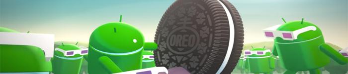 Android 8.0闹铃不响Bug: 用户集体上班迟到