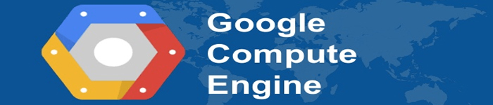 谷歌Google Compute Engine新增Pascal架构GPU