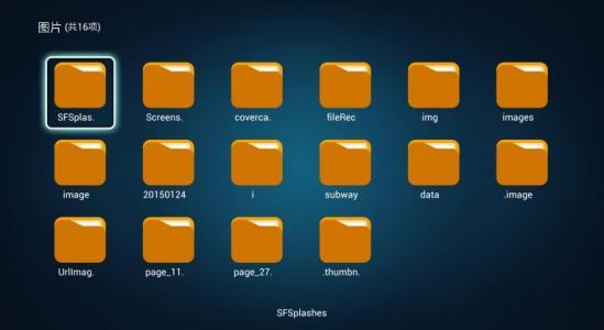 超好用的 Linux 文件管理器推荐超好用的 Linux 文件管理器推荐