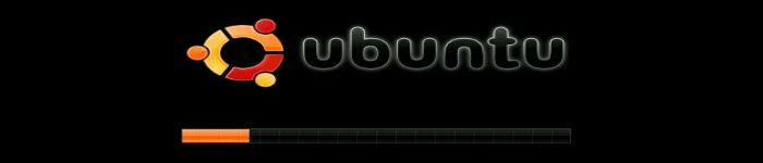 Ubuntu Dock再迎改善:钉选应用显示进度条和通知徽章