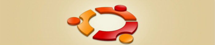 Ubuntu停止对32位镜像的支持