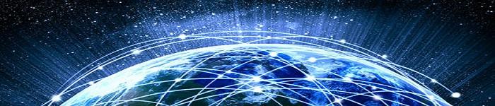 n2n将P2P从应用搬到网络