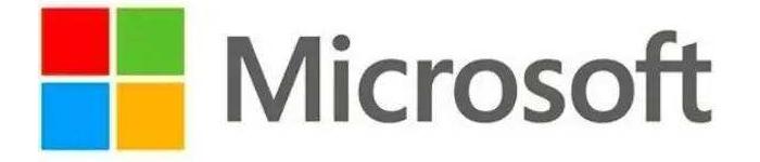 OSI赞扬微软拥抱开源加入开放源代码计划