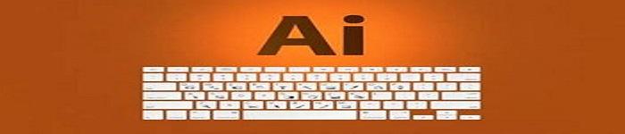苹果、谷歌大战微软、亚马逊 ,美国AI产业再掀风波