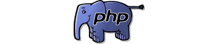 研究 PHP opcode 是如何优化的