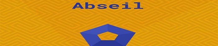 Google开源了Abseil,为C++和Python提供支持