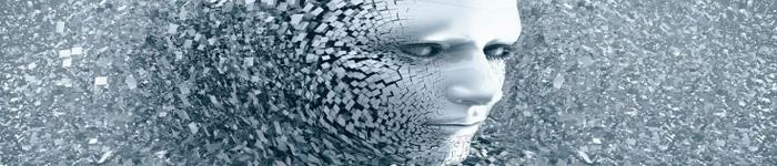 苹果对人工智能态度:未来一切的基础