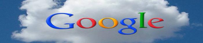 谷歌说流量成本增加 很可能付给了苹果