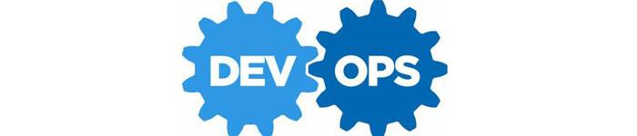 DevOps切入点的确定及操作技巧