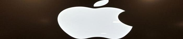 苹果在线服务大范围的宕机,现已化解