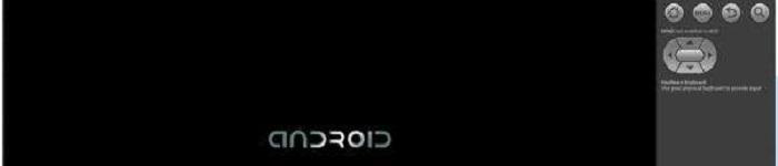 谷歌憋大招:让Chrome OS运行完整版Android