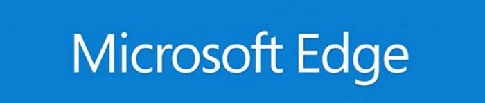 微软有心了:要把Edge浏览器带到iOS/Android上去