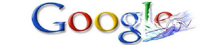 谷歌发布Pixel 2和Pixel 2 XL:重在实用
