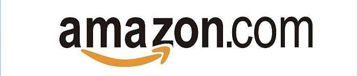 亚马逊无人机专利:随时随地为电动汽车充电