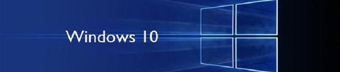 充电?小时,续航一整天:骁龙835版Windows 10电脑续航给力