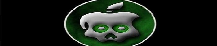 苹果用户小心啦:macOS应用又被植入木马