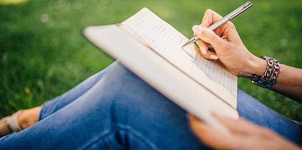 电脑打字究竟对书写习惯产生了多大影响?电脑打字究竟对书写习惯产生了多大影响?