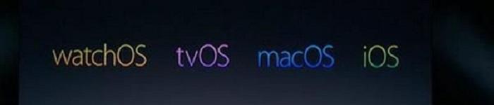 iOS和macOS体验合一?苹果还有一段路要走