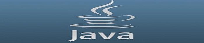 历经沧桑, 由Eclipse 基金会接手的 Java EE 正发生巨变