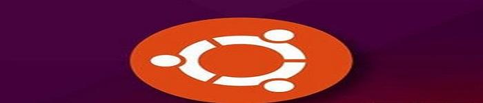 Ubuntu 决定放弃 Unity——不好的噩耗