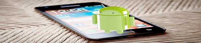 Google将要发布Android O系统正式版