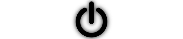CentOS关机大法之shutdown应用实例