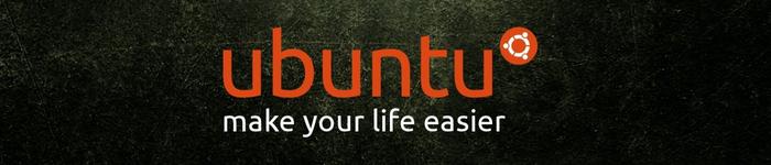 Ubuntu 17.10 将于 10 月 19 日发布