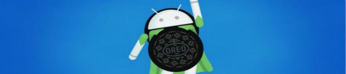 爱折腾:谷歌Android系统用户忠诚度高于苹果IOS