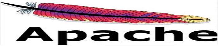 CentOS编译安装Apache服务
