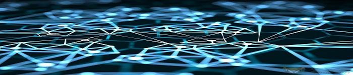 数据包是如何暴露网络攻击DNA的?