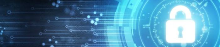 物联网安全的后备计划是什么?