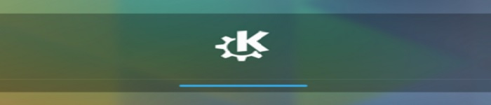 面向GNU/Linux桌面环境的KDE Plasma 5.11正式发布