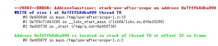 Linux gcc版本如何升级