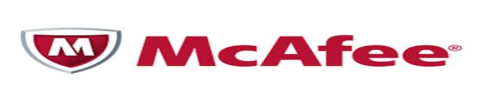 McAfee 宣布不再允许政府检查软件源码!