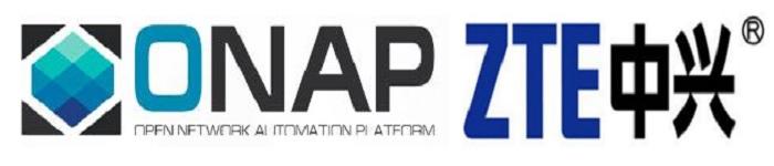 ONAP社区首个版本成功落地