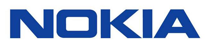 诺基亚今年手机销量有望创新高