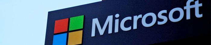 微软Windows CEO梅尔森跟全体员工告别