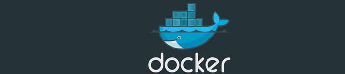 五分钟快速入门Docker